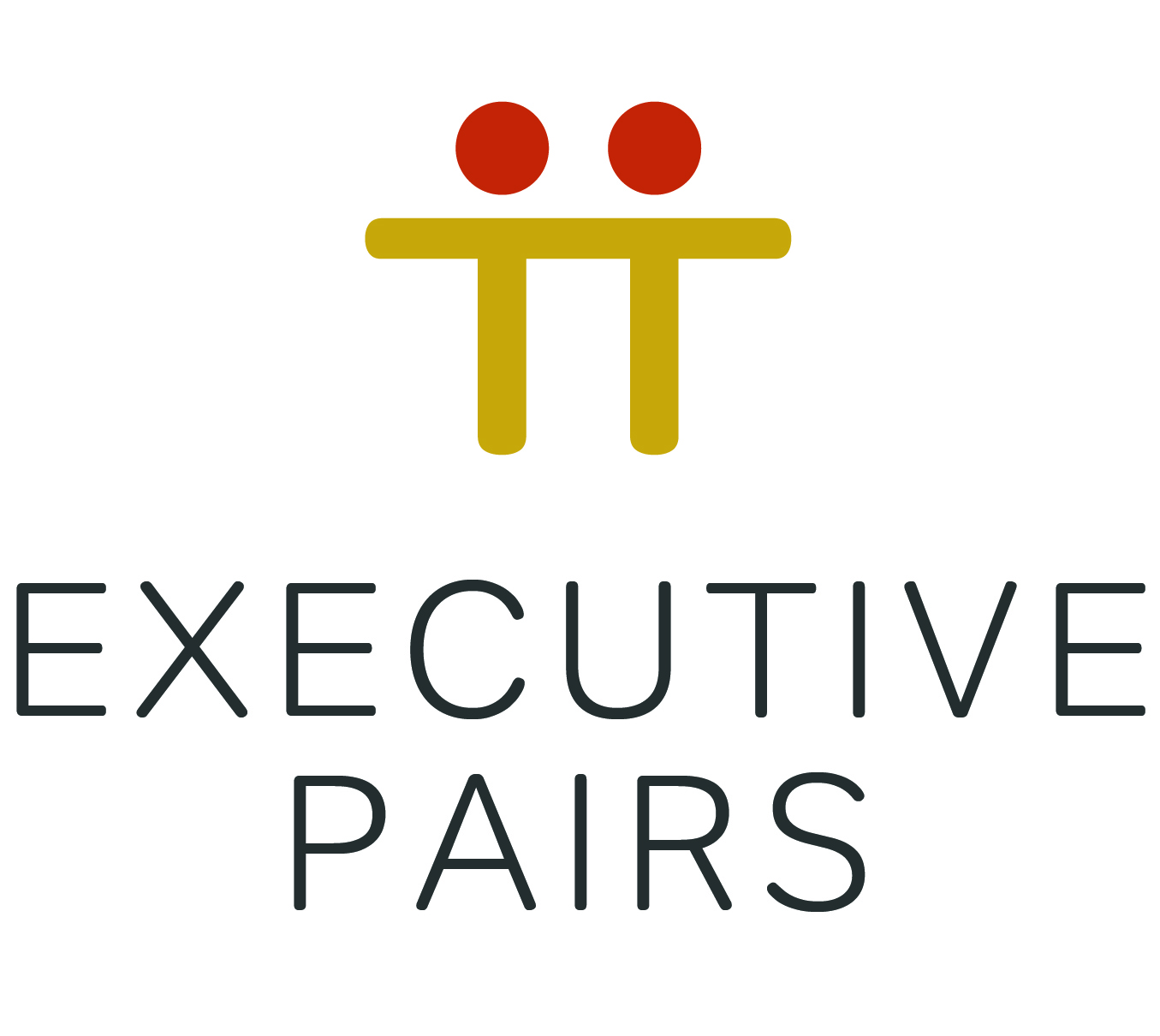 executive pairs